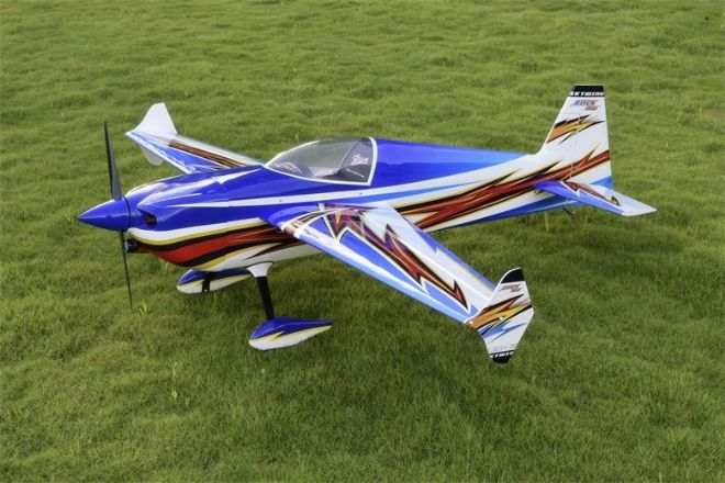 SALE Skywing 104